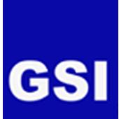 logo gulf steel