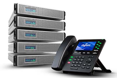 astrek based IP phone